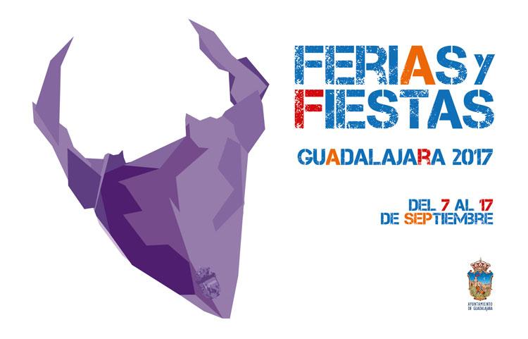 cartel_feriasguadalajara_2017