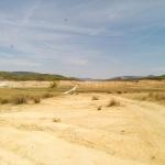 Los Ribereños de Entrepeñas y Buendía aplauden la construcción de nuevas desaladoras
