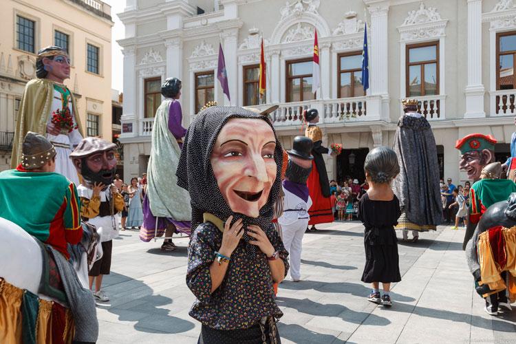 Foto Jesús Ropero.- Ayuntamiento de Guadalajara