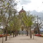 Aumenta el número de visitantes a los monumentos del programa Guadalajara Abierta