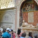Aumentan los viajeros alojados y las pernoctaciones en alojamientos hoteleros en Castilla-La Mancha en el mes de septiembre