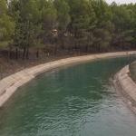 Page asegura que Castilla-La Mancha recurrirá el triple trasvase de 60 hm3 del Tajo al Segura