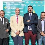 Fundación Caja Rural CLM organiza una jornada sobre cómo optimizar las ventas online