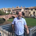"""""""El Geoparque contribuye a frenar la despoblación de la comarca de Molina a través del turismo"""""""