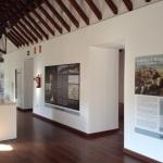 Brihuega se reencuentra con su pasado en un nuevo museo