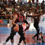 El ISOVER Azuqueca intentará conseguir la quinta victoria en Tenerife