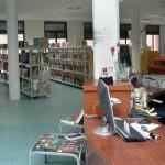 Comienzan las actividades en la Biblioteca Municipal de Azuqueca