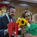 Fallece el azudense Félix Rodríguez, 'El Patillas'