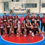 El ISOVER Azuqueca sufrió para ganar en casa (84-76)