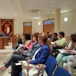 Comienza en Cabanillas la segunda tanda del Plan de Empleo