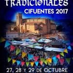 Fin de semana de Ferias Tradicionales en Cifuentes