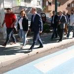 Castilla-La Mancha ha invertido más de 13 millones de euros en carreteras de la provincia