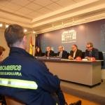 La Semana de la Prevención de Incendios llega este año a El Casar