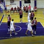 El ISOVER Azuqueca consiguió en Tenerife la quinta victoria (56-64)