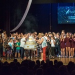 Ateneo Alcarria: diez años de cultura local