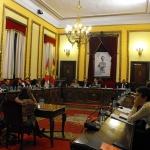 El ayuntamiento aprueba la propuesta de Ordenanzas Fiscales 2019