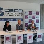Este fin de semana vuelve el Salón del Automóvil de Guadalajara