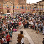 Sigüenza ya es la Capital del Turismo Rural 2017