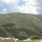 Fallece un montañero de Guadalajara en las cercanías del Tres Provincias