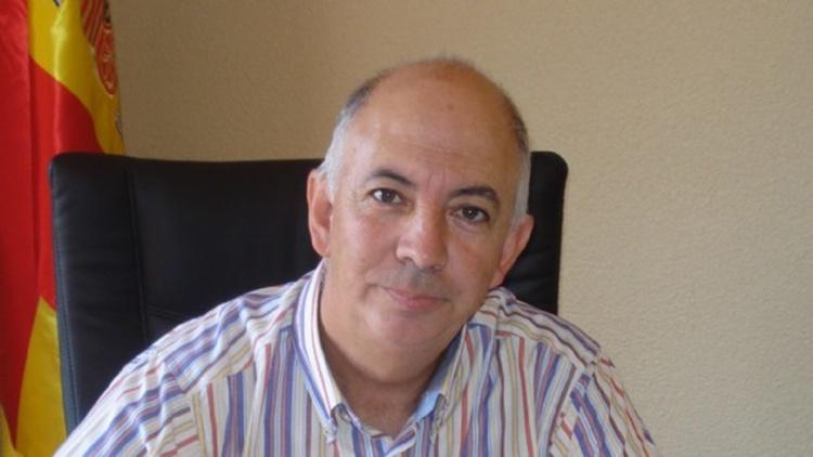 Alberto Domínguez, Diputado delegado de Promoción Económica