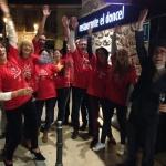El Doncel, de Sigüenza, se convierte en el primer restaurante de Guadalajara en lograr una estrella Michelin