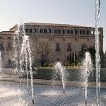 Más de 40 profesionales del sector turístico visitan hoy Guadalajara