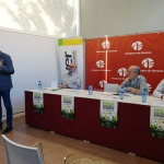 Azuqueca pone en marcha un programa de rehabilitación energética y mejora de la accesibilidad en viviendas