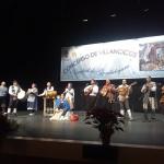 """Convocado el  XXVII Concurso de Villancicos """"Ciudad de Guadalajara"""""""