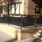 El Ayuntamiento de Brihuega invierte cerca de 165.000 euros para mejoras en los centros educativos