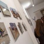 ToroAlcarria entrega los premios de su XII Concurso de Fotografía Taurina
