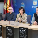 Guadalajara no se libra del Black Friday: del 20 al 26 de noviembre