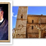 Gabriel de la Puerta y Ródenas. Un sabio de Mondéjar