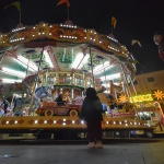 Setenta actividades llenaran Guadalajara de Navidad