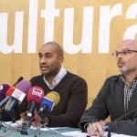 El Teatro Buero Vallejo se apresura a celebrar sus quince años