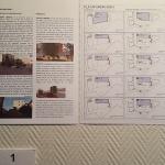 Ideas y propuestas para la Plaza del Concejo