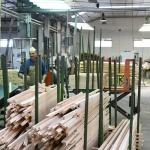 El Gobierno de Castilla-La Mancha aumenta en más de 875.000 euros las ayudas destinadas a planes de formación para trabajadores