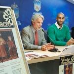 Las Veladas de Arte Sacro incorporan una interesante novedad en su décimo aniversario