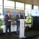 Viajes El Corte Inglés promocionará el Viaje a la Alcarria