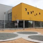 Yebes adjudica el mantenimiento y gestión del polideportivo de Valdeluz para los dos próximos años