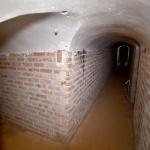 La declaración de BIC abre la puerta a planes de restauración y memoria para el búnker de Yebes