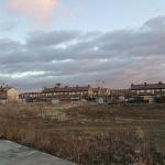 El PP de Alovera exige a Page la construcción del instituto