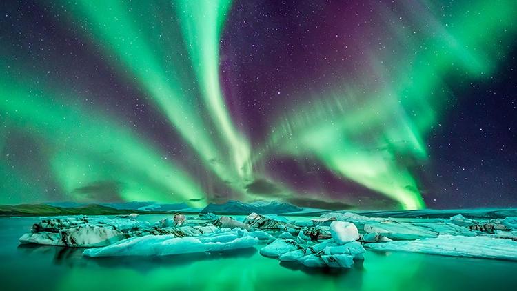 Foto: viajejet.com