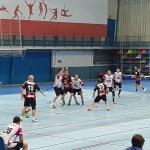 Mal partido y derrota del Avangreen Azuqueca en Manzanares (26-21)