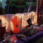 El Ayuntamiento convoca una nueva edición del Concurso de Decoración Navideña