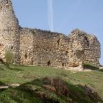 Una conferencia sobre el castillo de Cogolludo, mañana en el Museo provincial