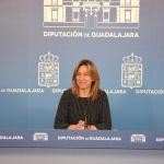 Diputación hará un anticipo de recaudación de 8 millones a pueblos de la provincia