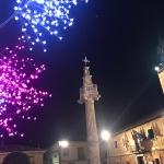 Fuentenovilla, la belleza desconocida de La Alcarria