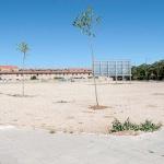 El pliego de condiciones para la Residencia de Mayores de Marchamalo, a exposición pública