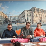 La Media Maratón de Guadalajara alcanza su mayoría de edad