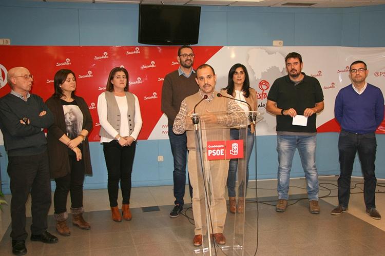 Bellido ha duplicado en votos a su oponente Ana Fabián